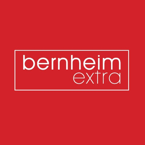 "<h4 class=""fashion-post"">Bernheim Extra</h4>6.-17.11.2018"