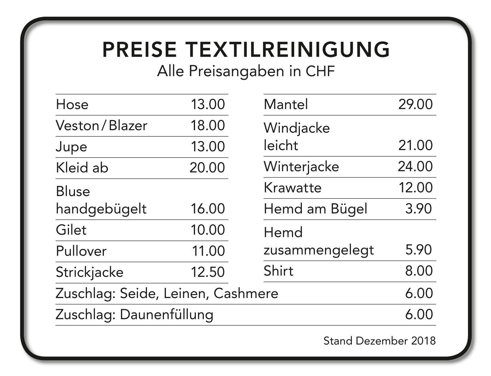 Textilreinigung Bernheim Textilreinigung Textilreinigung Mode Bernheim Mode Bernheim Textilreinigung Mode E29IDH