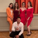 bernheim_Absolventen_2019