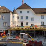 Umbau_bernheim_Part5