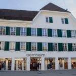 Bernheim_Olten_Kirchgasse
