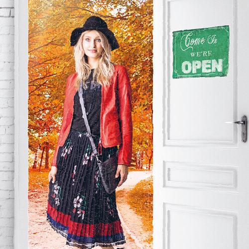 "<h4 class=""fashion-post"">Modesonntag</h4>27. Oktober 2019"