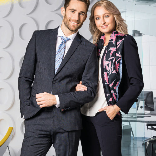 "<h4 class=""fashion-post"">Business im Anzug</h4>30.1. bis 15.2.2020"