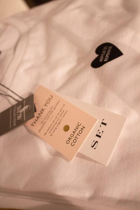 """<h4 class=""""fashion-post"""">Nachgefragt:</h4> Nachhaltigkeit bei SET"""
