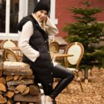 Weihnachtslooks_bernheim