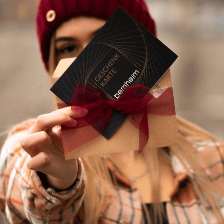 Geschenkideen: Für ein ruhiges Weihnachten 2020